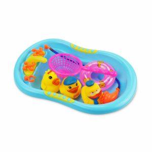 Giochi e giocattoli da piscina