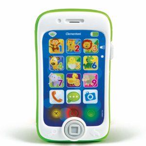 Giochi elettronici e accessori